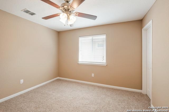 Off Market | 8359 Lazy Pebble San Antonio, TX 78254 15