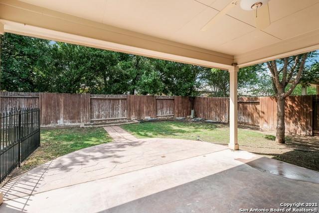 Off Market | 8359 Lazy Pebble San Antonio, TX 78254 17