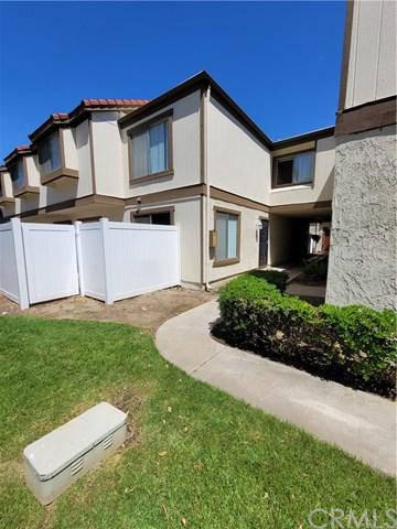 Closed | 1222 S Cypress Avenue #D Ontario, CA 91762 0
