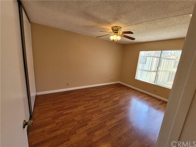 Closed | 1222 S Cypress Avenue #D Ontario, CA 91762 15