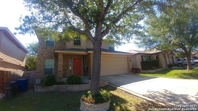 Off Market | 618 Rattler Bluff San Antonio, TX 78251 2