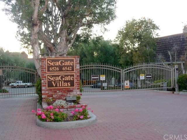 Active | 6542 Ocean Crest Drive #D-308 Rancho Palos Verdes, CA 90275 29