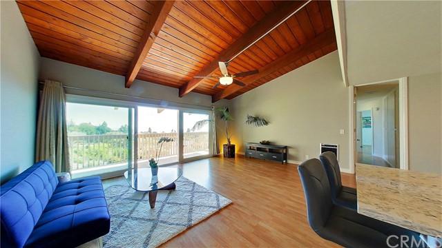 Active | 6542 Ocean Crest Drive #D-308 Rancho Palos Verdes, CA 90275 0