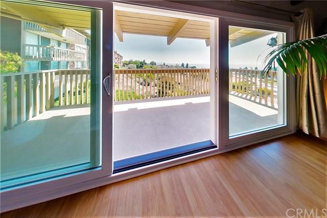 Active | 6542 Ocean Crest Drive #D-308 Rancho Palos Verdes, CA 90275 6