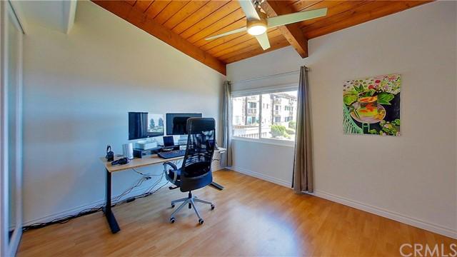 Active | 6542 Ocean Crest Drive #D-308 Rancho Palos Verdes, CA 90275 12