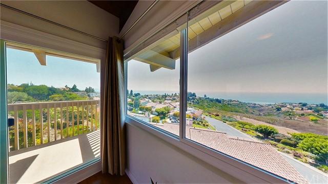 Active | 6542 Ocean Crest Drive #D-308 Rancho Palos Verdes, CA 90275 18