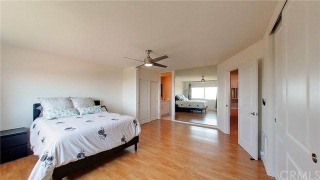 Active | 6542 Ocean Crest Drive #D-308 Rancho Palos Verdes, CA 90275 19