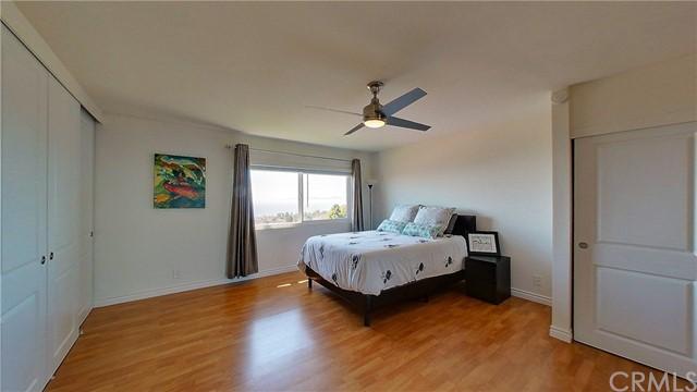 Active | 6542 Ocean Crest Drive #D-308 Rancho Palos Verdes, CA 90275 20