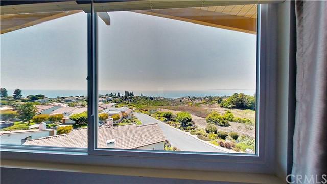Active | 6542 Ocean Crest Drive #D-308 Rancho Palos Verdes, CA 90275 21