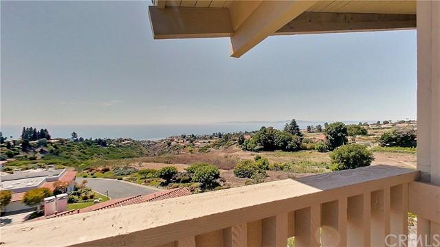 Active | 6542 Ocean Crest Drive #D-308 Rancho Palos Verdes, CA 90275 24