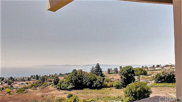 Active | 6542 Ocean Crest Drive #D-308 Rancho Palos Verdes, CA 90275 25