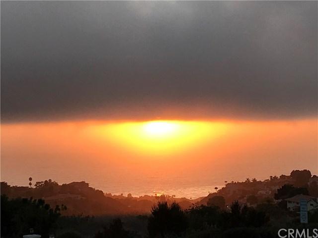Active | 6542 Ocean Crest Drive #D-308 Rancho Palos Verdes, CA 90275 26
