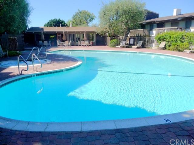 Active | 6542 Ocean Crest Drive #D-308 Rancho Palos Verdes, CA 90275 31