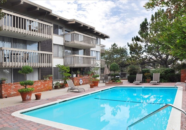 Active | 6542 Ocean Crest Drive #D-308 Rancho Palos Verdes, CA 90275 34