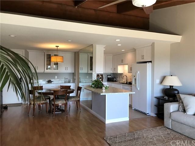 Active | 6542 Ocean Crest Drive #D-308 Rancho Palos Verdes, CA 90275 3