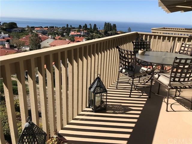 Active | 6542 Ocean Crest Drive #D-308 Rancho Palos Verdes, CA 90275 4
