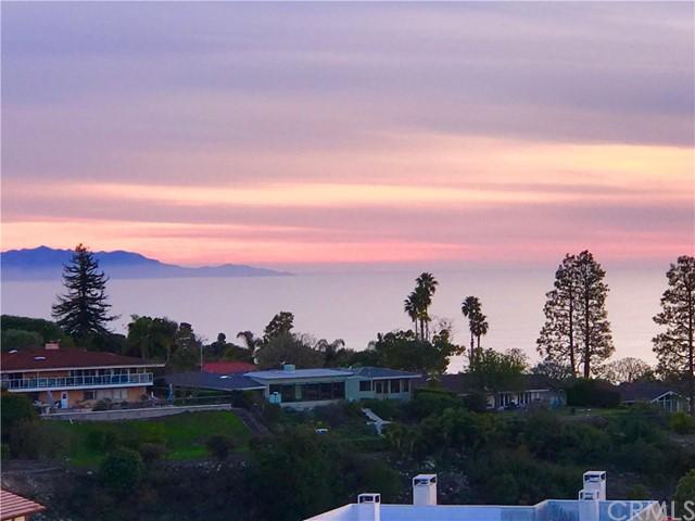Active | 6542 Ocean Crest Drive #D-308 Rancho Palos Verdes, CA 90275 23