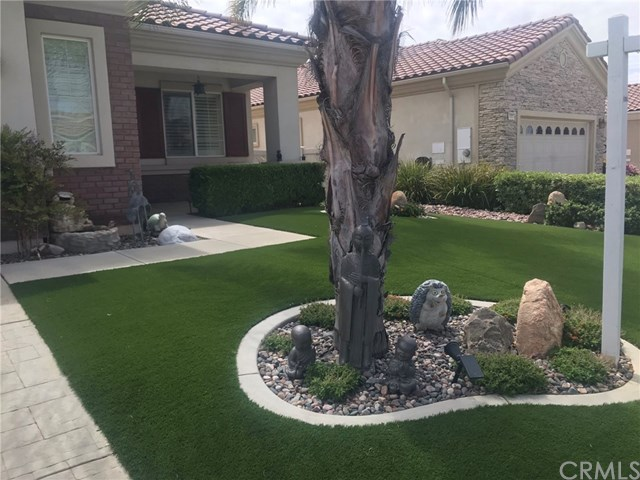 Active Under Contract | 1722 Dalea Beaumont, CA 92223 2