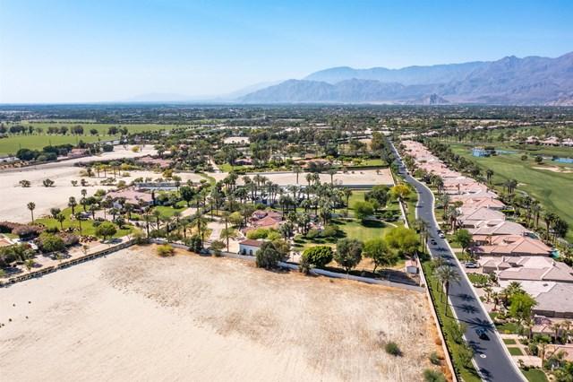 Pending | 3 Vista Montana Road La Quinta, CA 92253 7