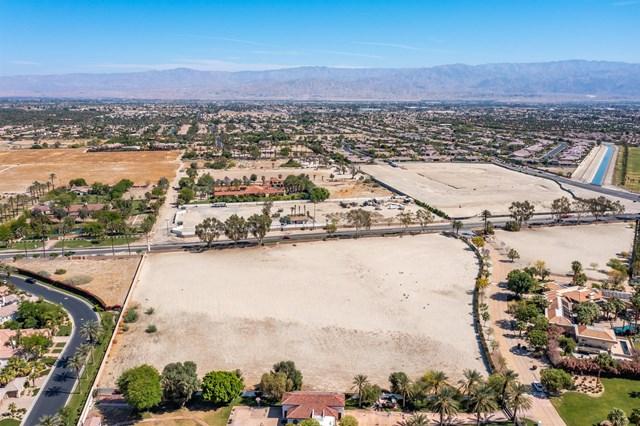 Pending | 3 Vista Montana Road La Quinta, CA 92253 11