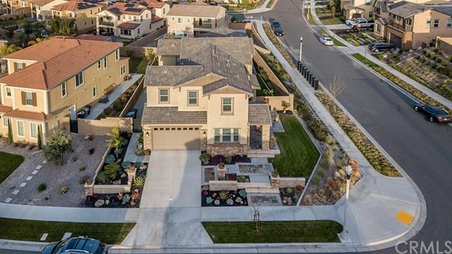 Pending | 17209 Guarda Drive Chino Hills, CA 91709 0