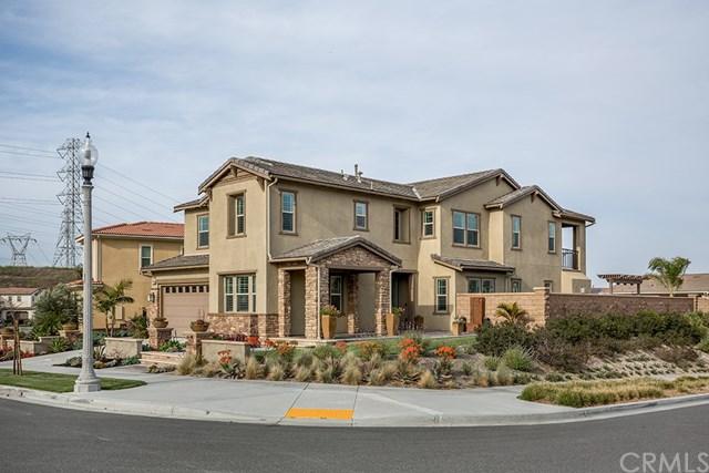 Pending | 17209 Guarda Drive Chino Hills, CA 91709 3