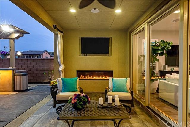 Pending | 17209 Guarda Drive Chino Hills, CA 91709 38