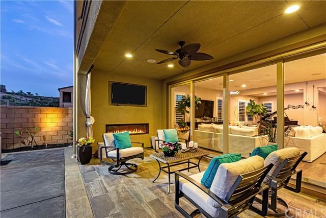Pending | 17209 Guarda Drive Chino Hills, CA 91709 39