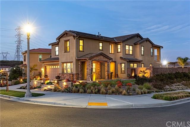 Pending | 17209 Guarda Drive Chino Hills, CA 91709 41