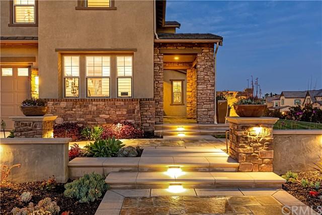 Pending | 17209 Guarda Drive Chino Hills, CA 91709 42