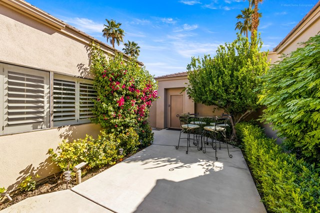 Closed | 54325 Oakhill La Quinta, CA 92253 9