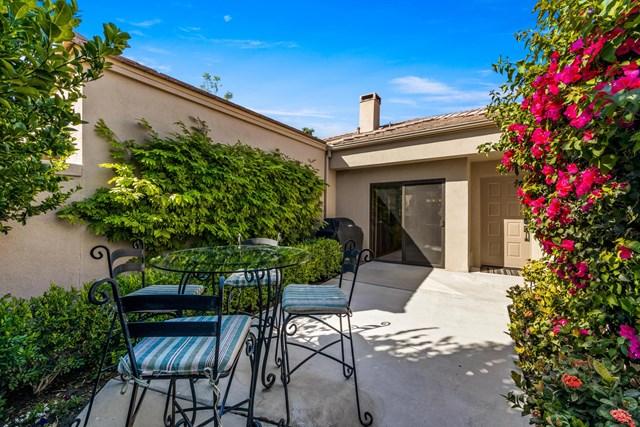 Closed | 54325 Oakhill La Quinta, CA 92253 10