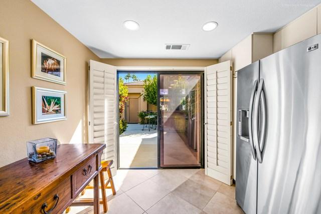 Closed | 54325 Oakhill La Quinta, CA 92253 15