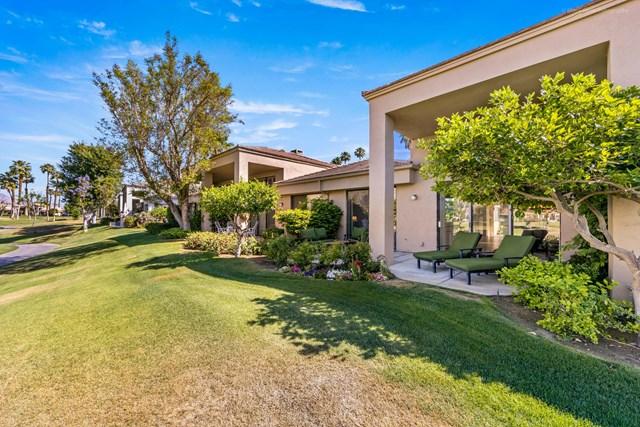 Closed | 54325 Oakhill La Quinta, CA 92253 40