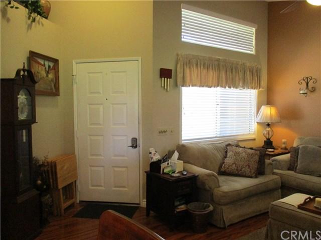 Pending   865 Hogan Avenue Banning, CA 92220 9