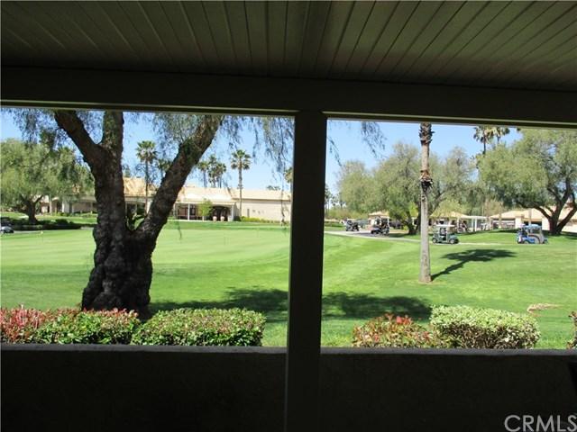 Pending   865 Hogan Avenue Banning, CA 92220 50