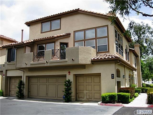 Closed   88 Paseo Del Sol #128 Rancho Santa Margarita, CA 92688 39