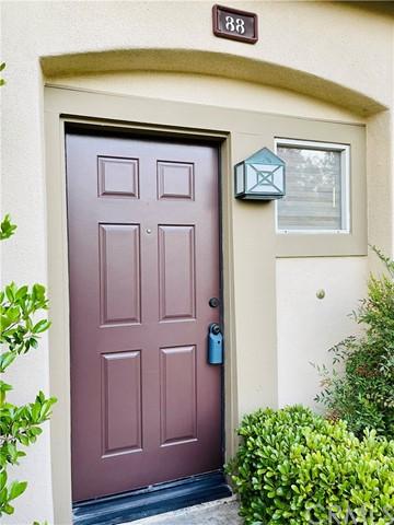 Closed   88 Paseo Del Sol #128 Rancho Santa Margarita, CA 92688 38