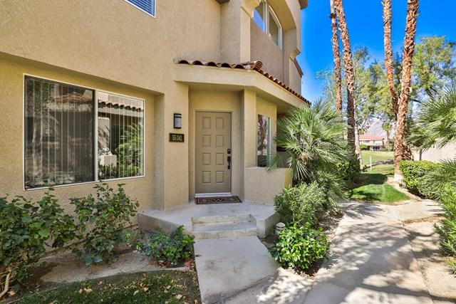 Closed | 55341 Winged Foot La Quinta, CA 92253 30