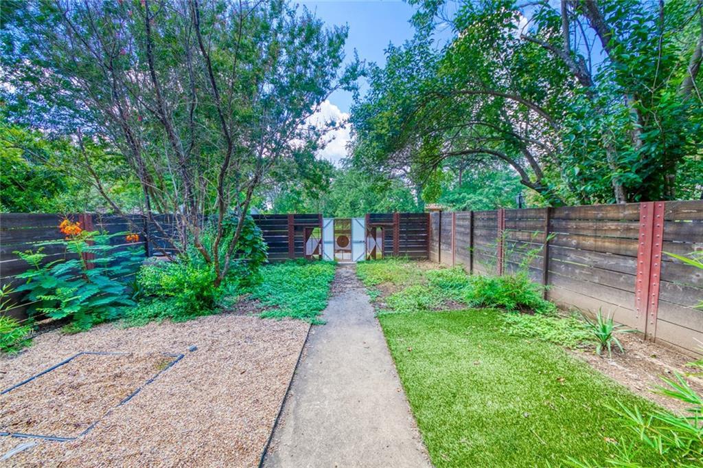 Off Market | 5807 COVENTRY Lane Austin, TX 78723 2