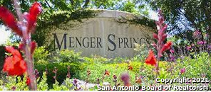 Off Market | 483 Knoll Springs Boerne, TX 78006 3