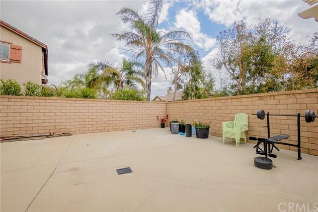 Off Market | 13751 Soledad Way Rancho Cucamonga, CA 91739 9