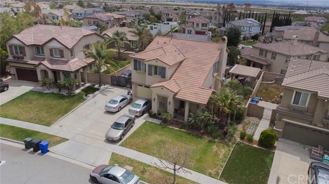 Off Market | 13751 Soledad Way Rancho Cucamonga, CA 91739 0