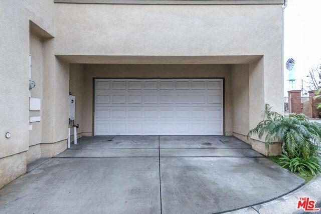 Closed | 2815 SEPULVEDA #6 Torrance, CA 90505 4