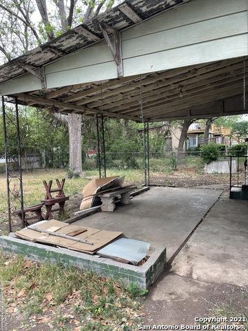 Pending   614 CUMBERLAND RD San Antonio, TX 78204 1