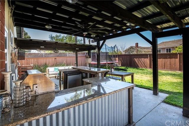 Closed | 4 Calle Espolon Rancho Santa Margarita, CA 92688 19