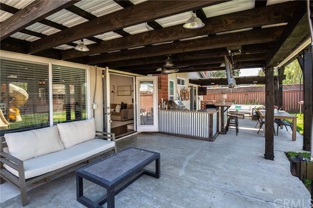Closed | 4 Calle Espolon Rancho Santa Margarita, CA 92688 22