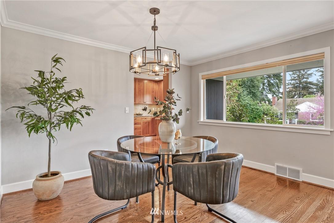 Sold Property   7722 Forest Drive NE Seattle, WA 98115 8