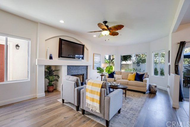 Active Under Contract | 520 S Maria Avenue Redondo Beach, CA 90277 3