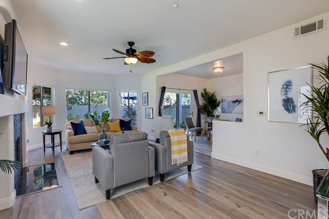 Active Under Contract | 520 S Maria Avenue Redondo Beach, CA 90277 4